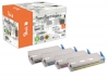 111833 - Peach Spar Pack Tonermodule kompatibel zu 41963005-8 Sharp, OKI