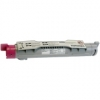 210151 - Original Tonerpatrone magenta TN-12m Brother
