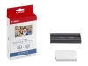 210220 - Original Tintenpatrone color und Papierset KC36IP Canon