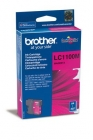210405 - Original Tintenpatrone magenta LC-1100 m Brother
