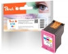 318540 - Peach Druckkopf color kompatibel zu No. 703, CD888AE HP